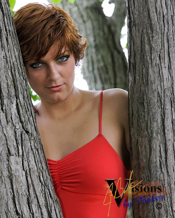 Magda'06-013