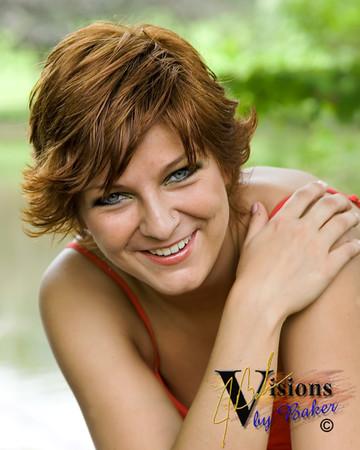 Magda'06-012