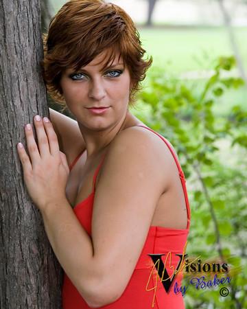 Magda'06-016