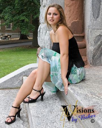 Marielle'06-013