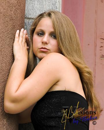 Marielle'06-009