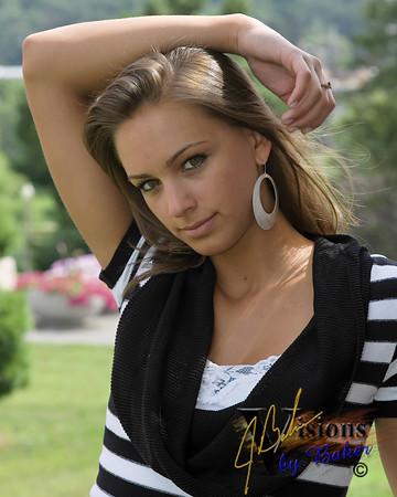 Melissa'06-008