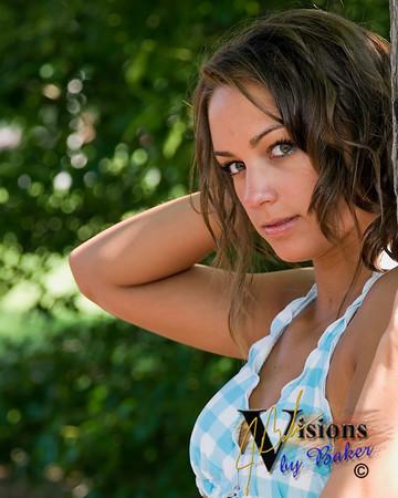 Melissa'06-056
