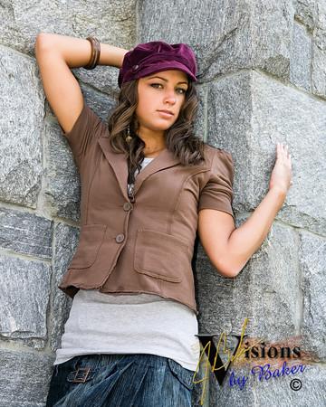 Melissa'06-086
