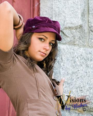 Melissa'06-074