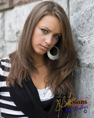 Melissa'06-028