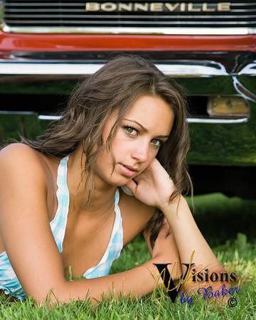 Melissa'06-064