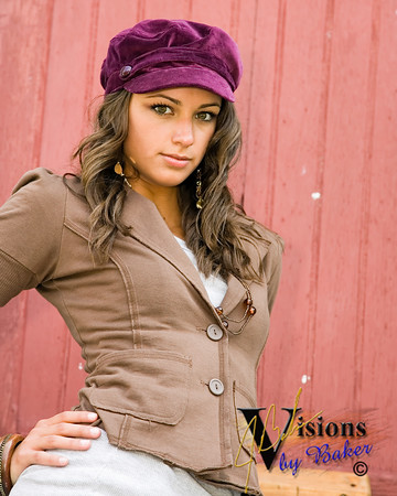 Melissa'06-079