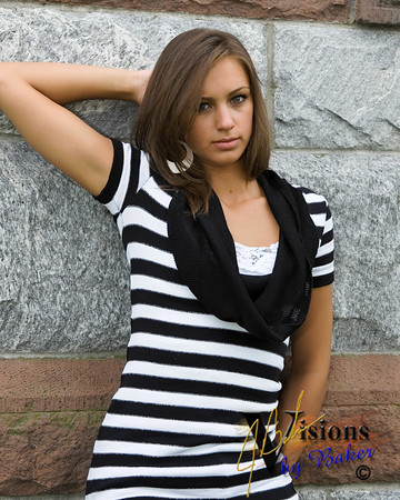 Melissa'06-016