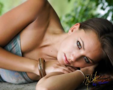 Melissa'06-037