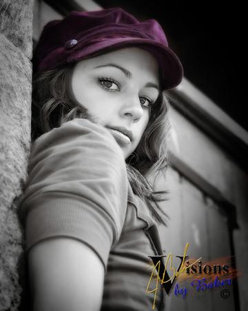 Melissa'06-076
