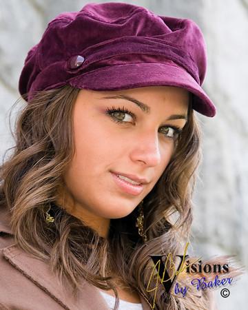 Melissa'06-083