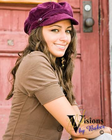 Melissa'06-081