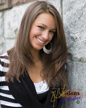 Melissa'06-029