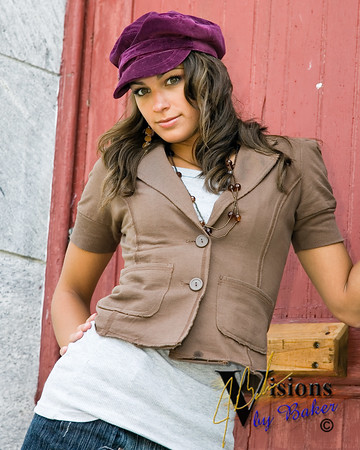 Melissa'06-072