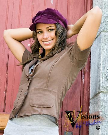 Melissa'06-075