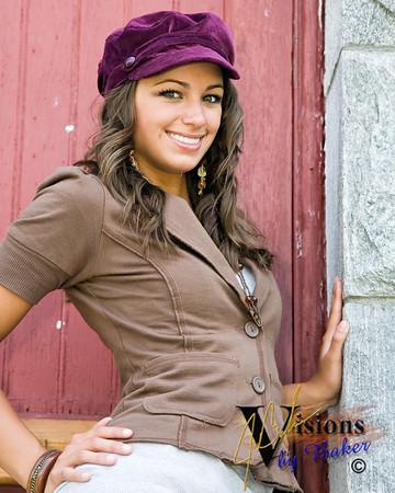 Melissa'06-073