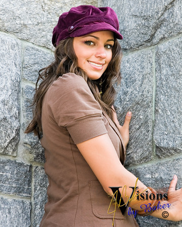 Melissa'06-087