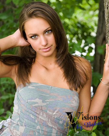 Melissa'06-035