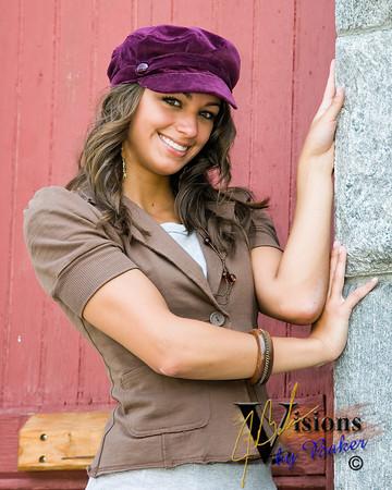 Melissa'06-071