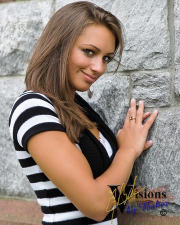 Melissa'06-024