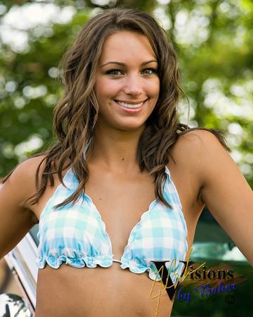 Melissa'06-070