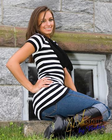 Melissa'06-014