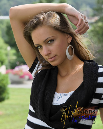 Melissa'06-009