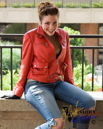 Monica'06-004