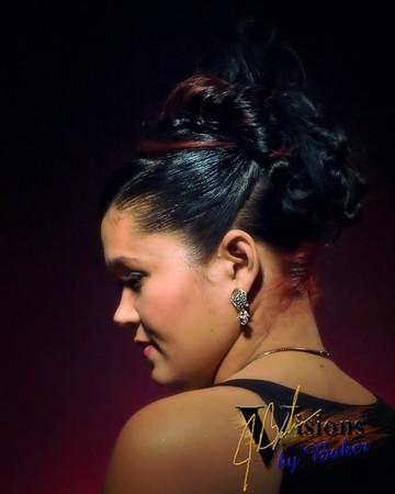 B&G Hair -012