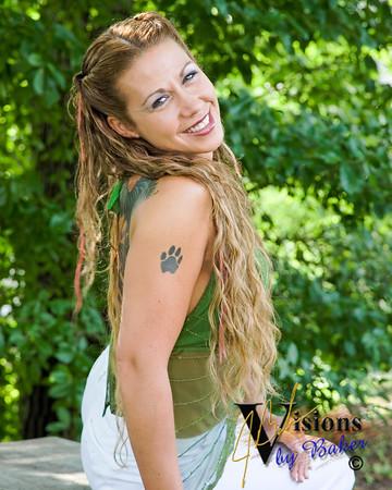Nikki'06-002