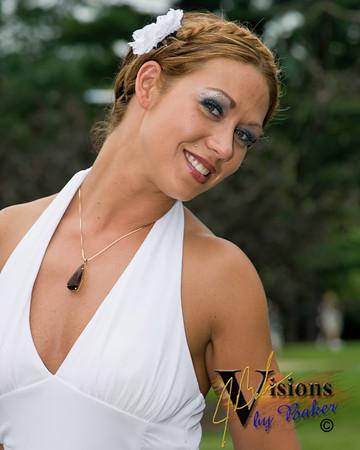 Nikki'06-024