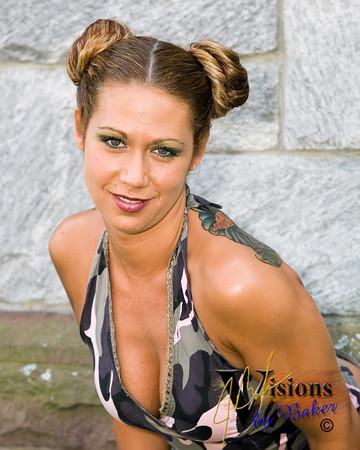 Nikki'06-028