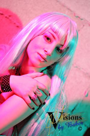 Pink-092