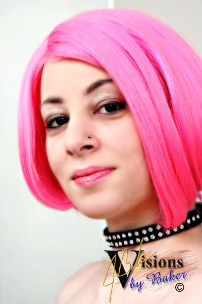 Pink-044