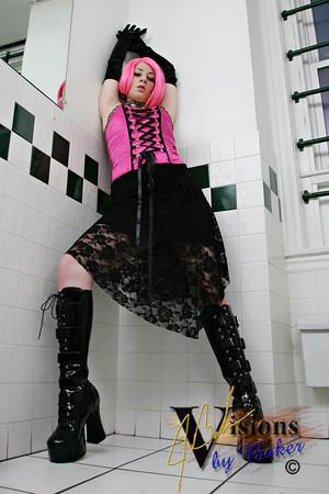 Pink-030
