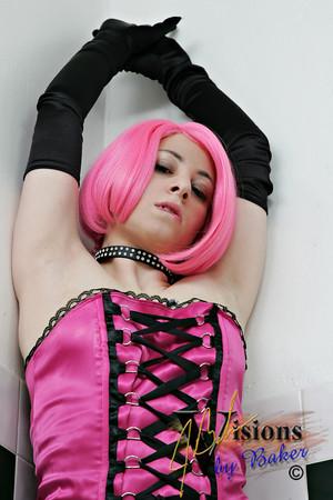 Pink-037