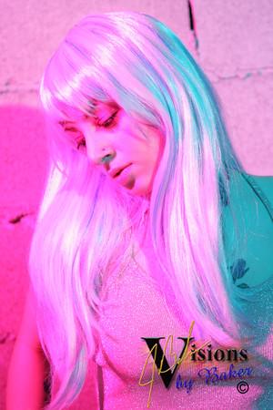 Pink-097