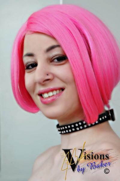 Pink-045