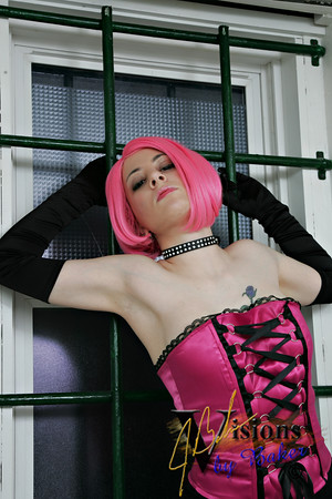 Pink-027