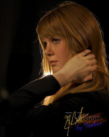 Rachel -07
