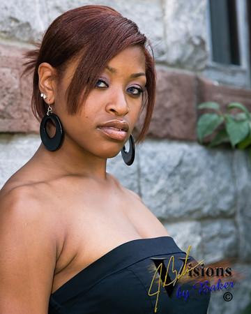 Rebecca'06-030