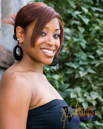 Rebecca'06-032