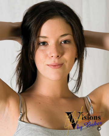 VBB_5676