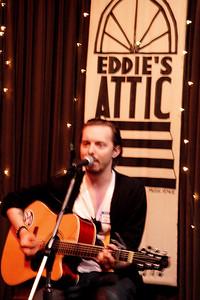 Eddies041