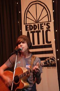 Eddies021
