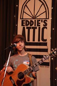 Eddies018