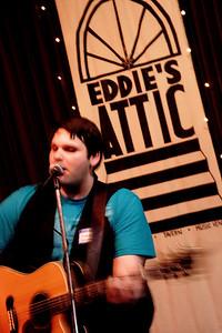 Eddies029
