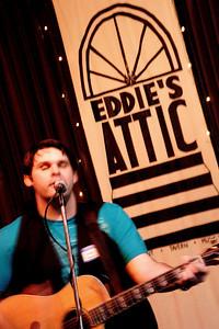 Eddies030