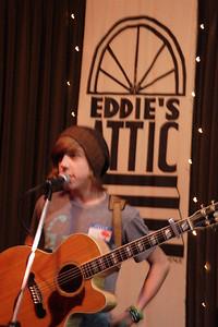 Eddies019